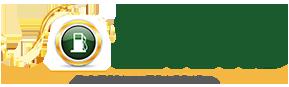 Eagle Maintenance Meters & Services